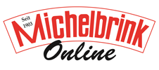 Michelbrink Events